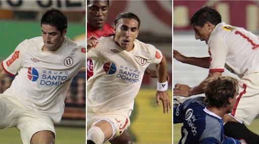 Mucha estrella y poco fútbol tras el opaco debut de la 'U'