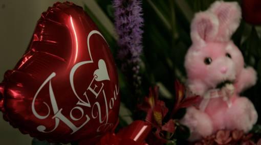 Diez cosas que debes y no debes hacer en San Valentín
