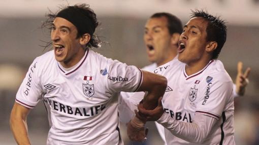 Copa Libertadores: San Martín viajó a Colombia a recuperar el prestigio