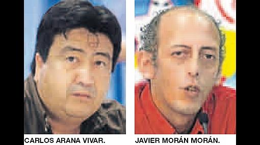JNE no admitió inscripción de 11 candidatos apristas al Congreso por Lima