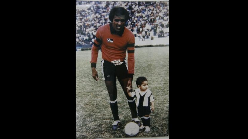 FOTOS: Alianza Lima y sus 110 años de historia