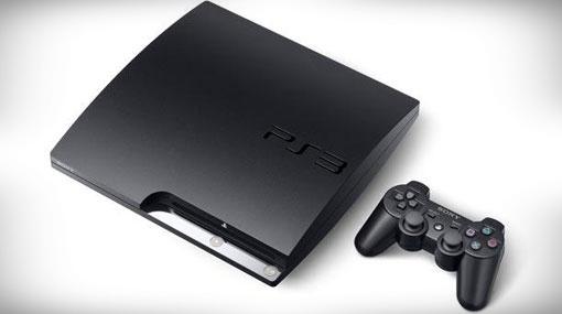 """La PlayStation 3 tendrá un asistente """"hijo de Siri y HAL 9000"""""""