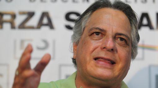 """Rodríguez Cuadros: """"Algunos quieren ganar votos con los Wikileaks"""""""
