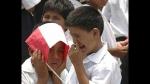 Detectan irregularidades en proceso de matrícula de 77 colegios de Lima - Noticias de victor diaz chavez