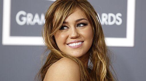 """""""Miley Cyrus está furiosa con su papá por declarar contra 'Hannah Montana'"""""""