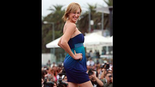 Conozca a las bellezas que compiten por ser la reina de Viña del Mar 2011
