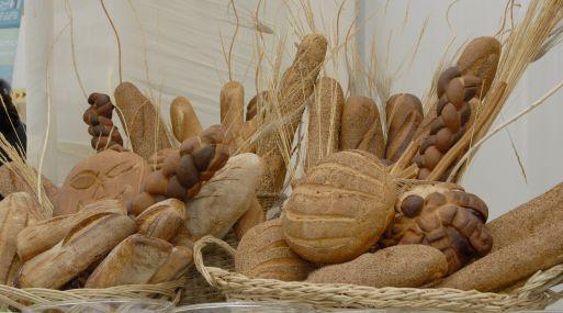 OPINA: ¿Subió el precio del pan por tu casa?