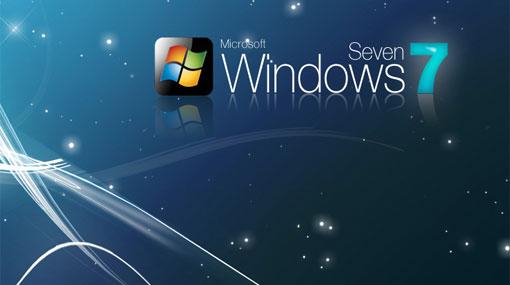 Microsoft lanzó la primera gran actualización del Windows 7
