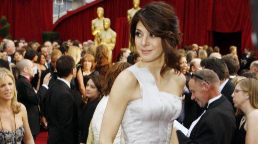 En el Óscar todo puede pasar: los datos más curiosos de la ceremonia