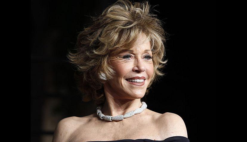 FOTOS: las estrellas que estuvieron en el Vanity Fair, después del Óscar