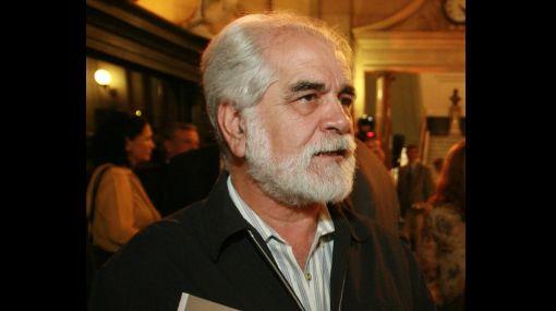 Candidatos no explicaron cómo reducirán la pobreza, señaló Gastón Garatea