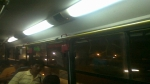 Denuncia ciudadana: ventana de emergencia de un bus bloqueada - Noticias de etuchisa