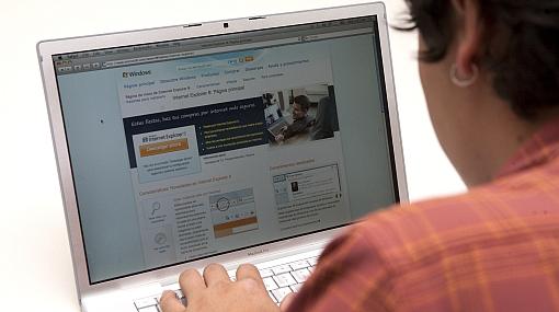La inseguridad es el principal freno para comprar por Internet