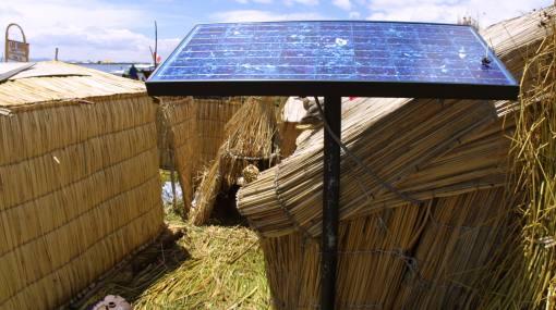 Finlandia financiará proyectos forestales y de energías renovables en el Perú