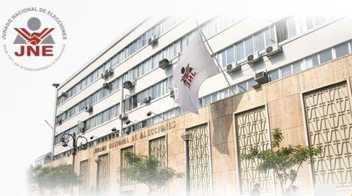 El JNE pide explicaciones a CPI por distintos resultados en encuestas