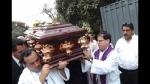Feminicidio: 10 mujeres mueren al mes a manos de sus parejas - Noticias de liz melendez