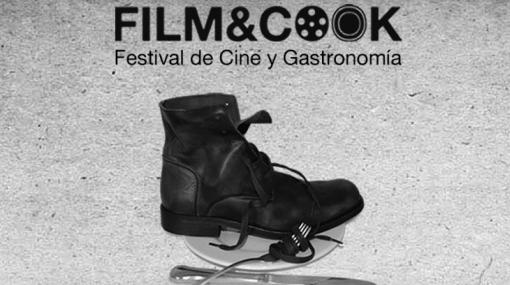 La gastronomía se fusiona con el cine en el festival Film&Cook de Barcelona