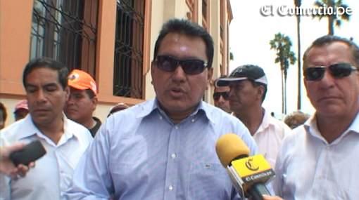Alerta de tsunami en el Perú: Defensa Civil pide tranquilidad