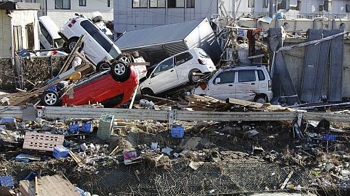 Fábricas de Toyota, Nissan y Honda paralizarán sus operaciones en Japón