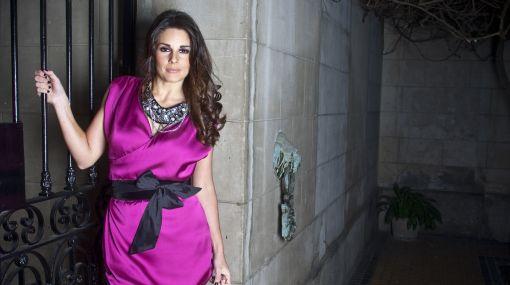 """Las 10 chicas más lindas de """"Buscando a la paquita peruana"""""""