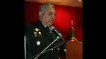 Narcoterroristas hirieron a almirante en el VRAE - Noticias de leonardo longa