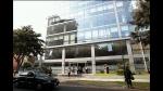 Sepa qué calles están cerradas en Miraflores por debate presidencial - Noticias de jose nunez balboa