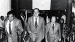 Miró Quesada Garland, un tenaz defensor de las libertades - Noticias de adriana cisneros