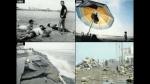 Se necesitan 4 millones de m3 de arena para iniciar rescate de costa de Trujillo - Noticias de mannucci