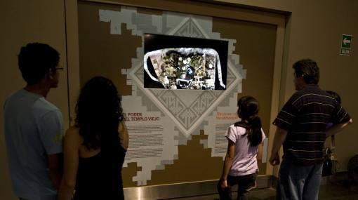 Un recorrido por los museos de Trujillo