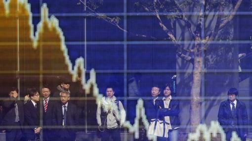 Terremoto en Japón: ¿Qué efectos trae a la economía mundial?