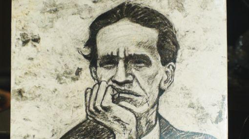 Hoy se celebran 119 años del nacimiento de César Vallejo