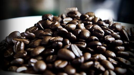 El café Machu Picchu Huadquiña obtuvo denominación de origen