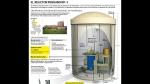 """Tomás Unger: """"No debe detenerse construcción de plantas nucleares en el mundo"""" - Noticias de exxon valdez"""