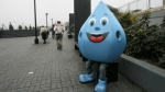 En vísperas del Día Mundial del Agua, Lima se deshidrata - Noticias de susana viveros