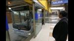 El 68% de usuarios del Metropolitano aprueba su calidad de servicio - Noticias de luis quispe candia