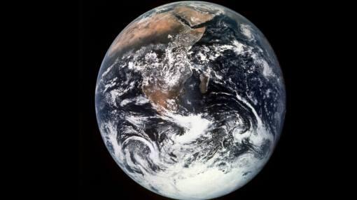 Hoy también se celebra Día del Medio Ambiente
