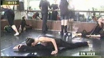 Segunda temporada del Ballet Municipal de Lima corre peligro - Noticias de lucy telge
