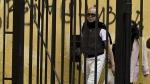 Cacho apeló a otro beneficio penitenciario para recuperar su libertad - Noticias de gisela valcárcel