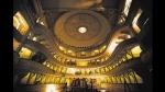 Restauración del Teatro Municipal de Lima culminará el 6 de abril - Noticias de maria castillo castaneda