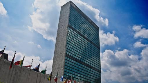 """La sede de la ONU en Nueva York se sumará a """"La hora del planeta"""""""