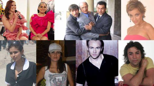 Recuerde 10 programas de la televisión peruana que (casi) nadie recuerda