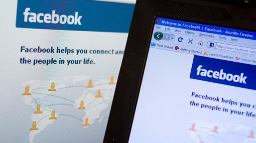 Expertos advierten que Facebook puede causar depresión a adolescentes
