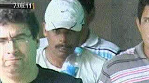 Teniente coronel del Ejército fue acusado de violar a un niño en Iquitos