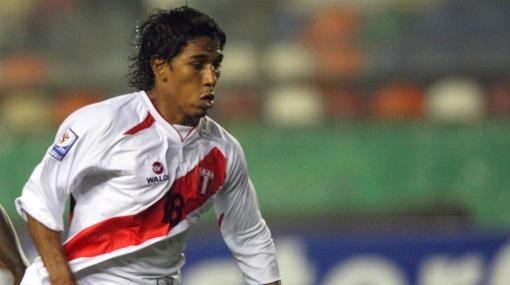 Sergio Markarián convocó a Juan Carlos Mariño a la selección peruana