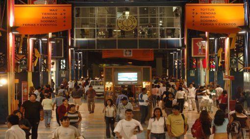 El Banco Mundial recomienda al Perú mantener la estabilidad macroeconómica