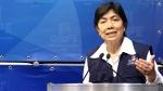 """Jefa de la ONPE: """"Elecciones complementarias se desarrollaron con normalidad"""" - Noticias de nuevas elecciones municipales"""