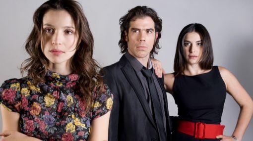 Serie de TV chilena contará dura historia de migrante peruana