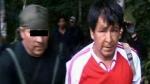 Cayó presunto senderista que ejecutaba por encargo de 'Artemio' - Noticias de marcelino vasquez