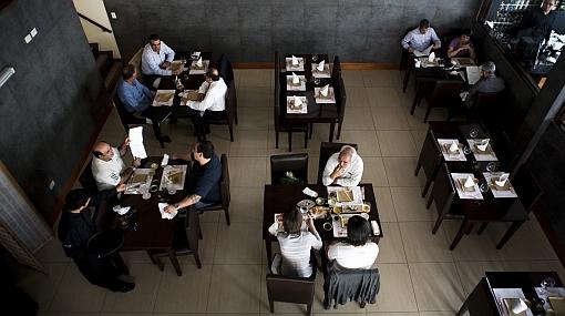 Quieres Abrir Un Restaurante Ent Rate Qu Cualidades