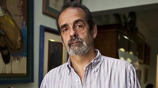 Diez Canseco presidirá megacomisión que investigará a gobierno García